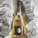 Champagne Cristal, Louis Roederer